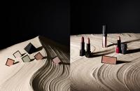 cosmetics106