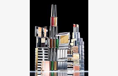 cosmetics_3_001