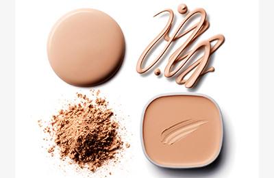 cosmetics_3_009