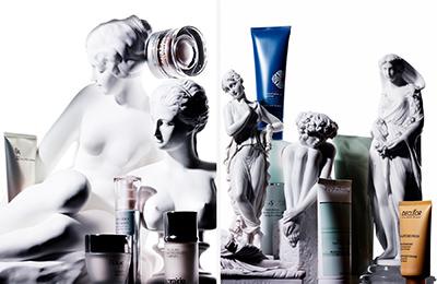 cosmetics_3_021