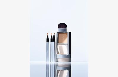 cosmetics_3_030