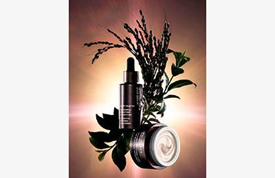 cosmetics_4_003