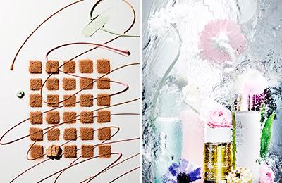 cosmetics_5_026
