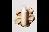 cosmetics001
