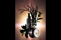 cosmetics003