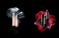cosmetics004