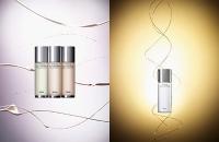 cosmetics005