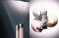 cosmetics007