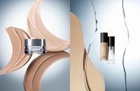 cosmetics008