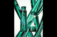 cosmetics018