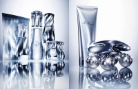 cosmetics023