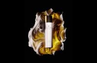 cosmetics025