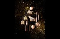 cosmetics030