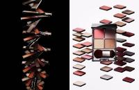 cosmetics032