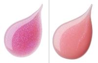 cosmetics038