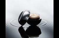cosmetics041