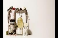 cosmetics043