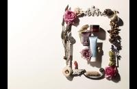 cosmetics044