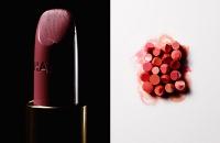 cosmetics049