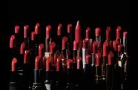 cosmetics050