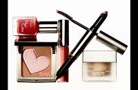 cosmetics052