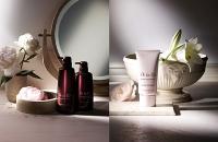 cosmetics065