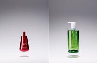 cosmetics067