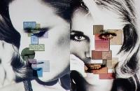 cosmetics071