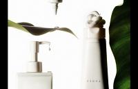 cosmetics072