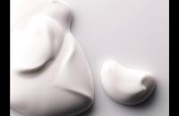 cosmetics078