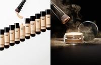 cosmetics082