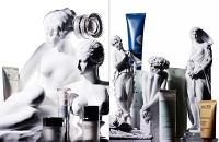 cosmetics092