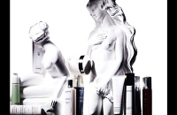 cosmetics093