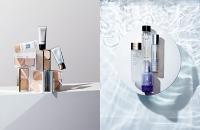 cosmetics094