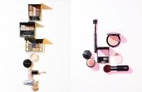 cosmetics096