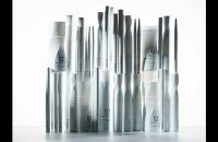 cosmetics099