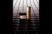 cosmetics110