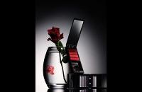 cosmetics113