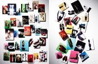 fashion069