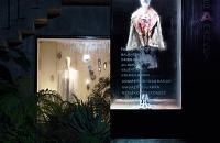 fashion071
