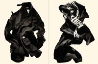 fashion095