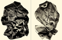 fashion097