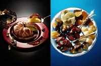 food041