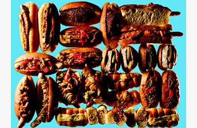 foodanddrinks_1_022