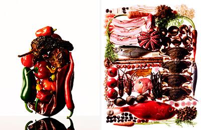 foodanddrinks_3_018