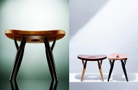 furniture008