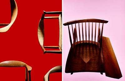 furniture_1_019