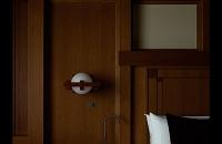 hotel005