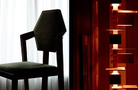 hotel011