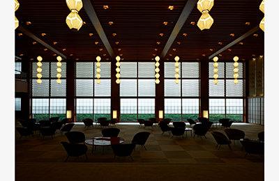 hotel01_01